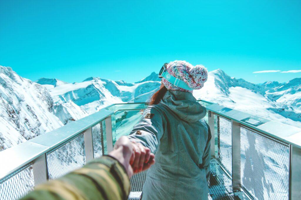 7 Amazing Reasons To Visit Morzine 2