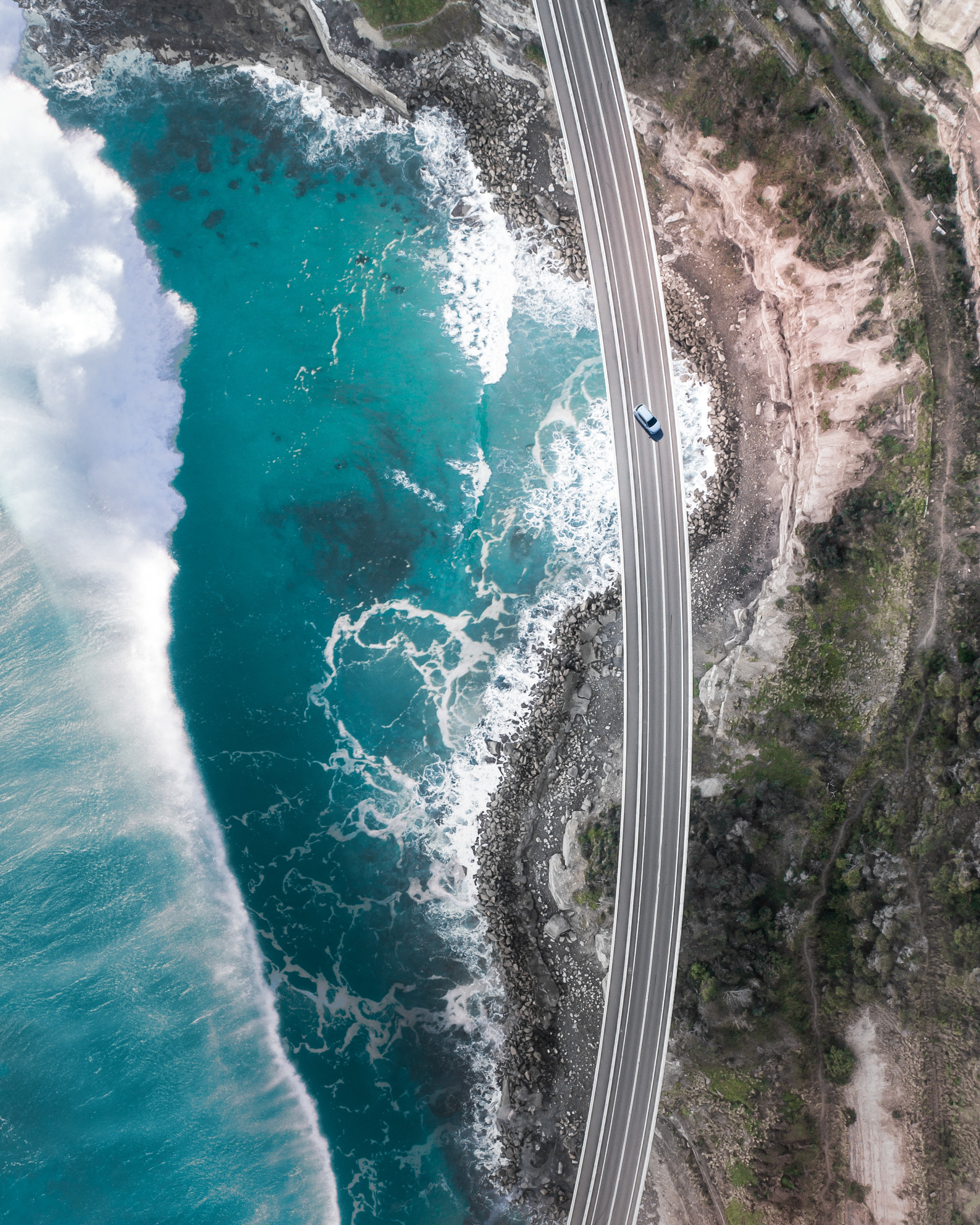 Austalia Lord How Luxury Island   Travel Guide   Elle Blonde Luxury Lifestyle Destination Blog