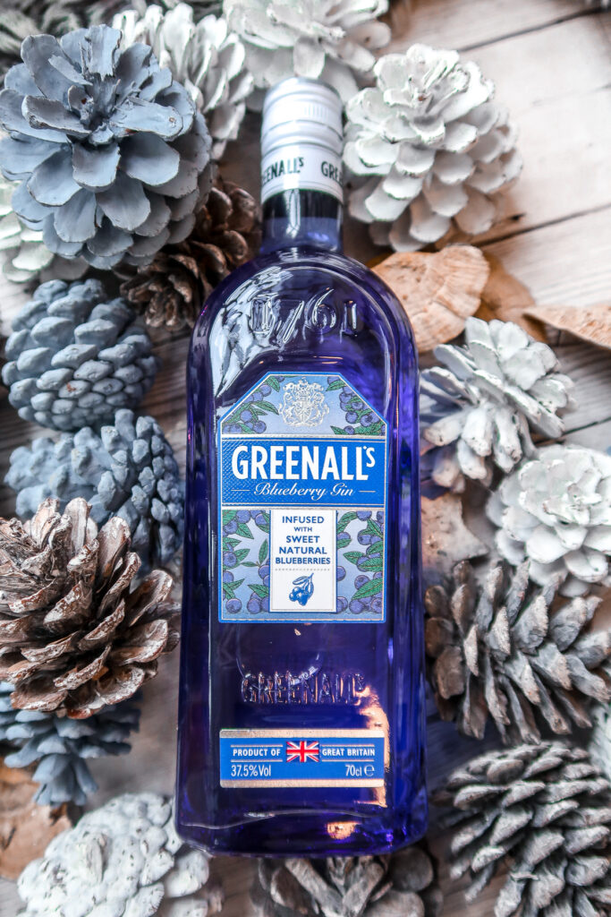 Gift Guide for a Boozy 'Merry' Christmas 6