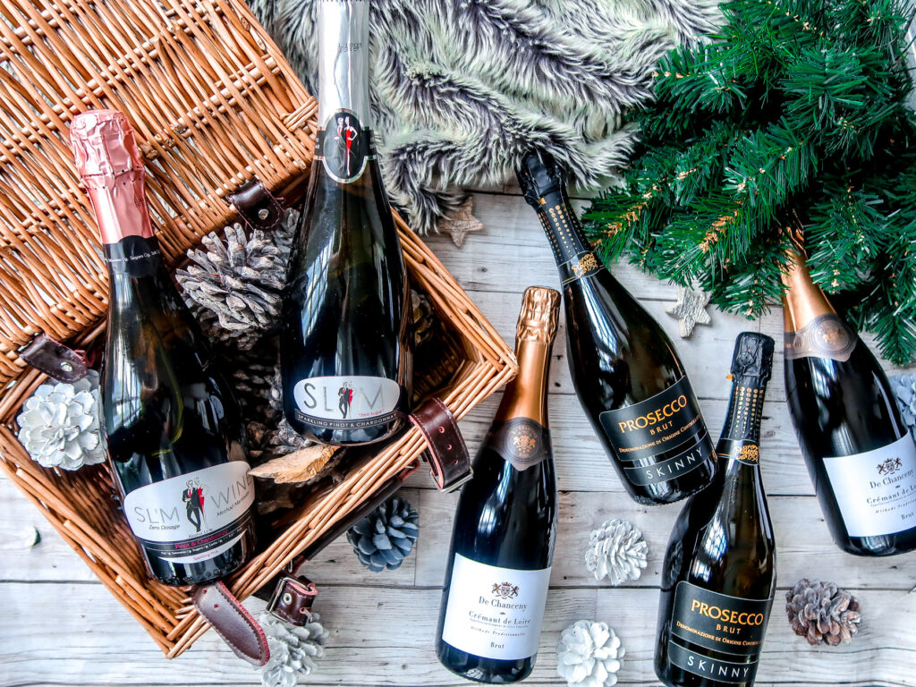 Gift Guide for a Boozy 'Merry' Christmas 3