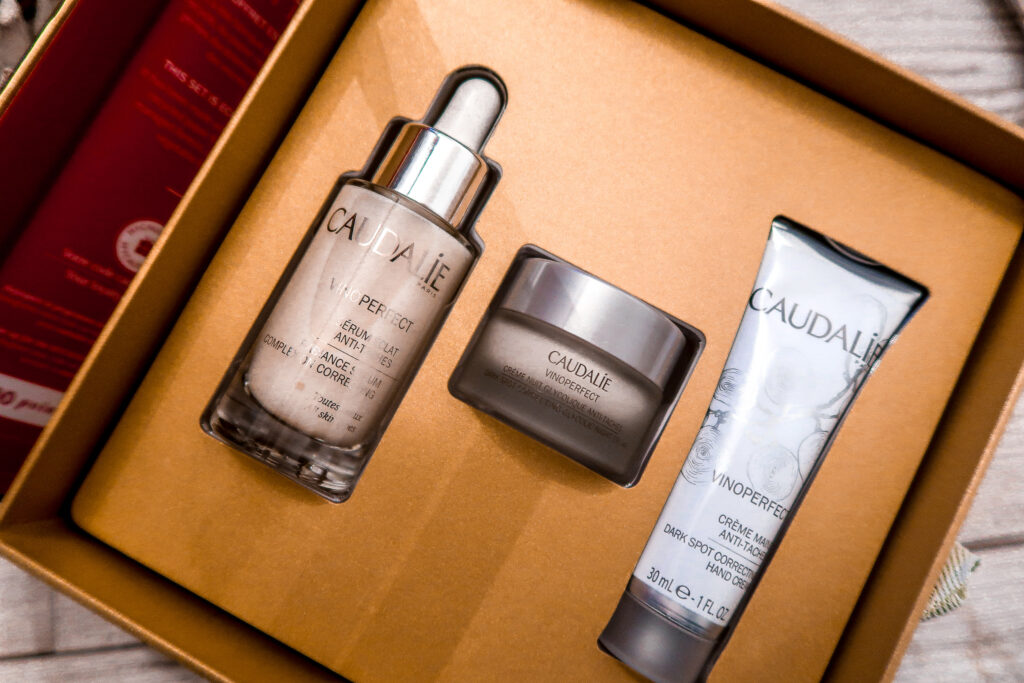 6 Special Gift Sets For Important Women In Your Life 12