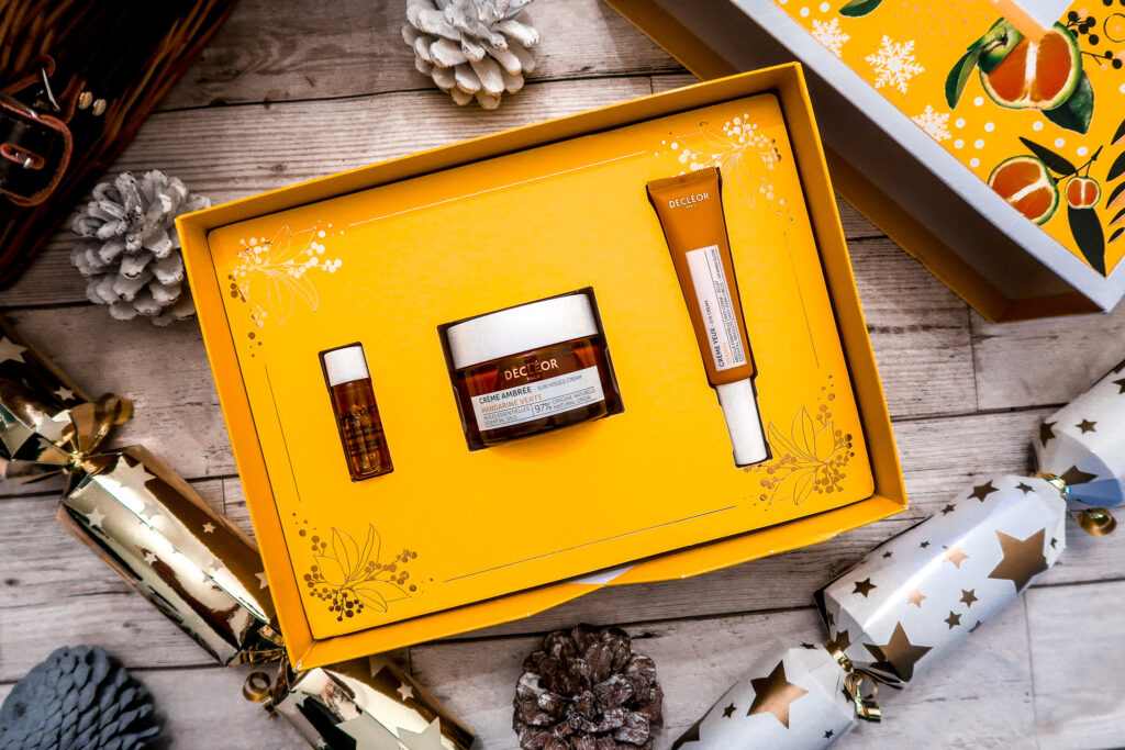 6 Special Gift Sets For Important Women In Your Life 5