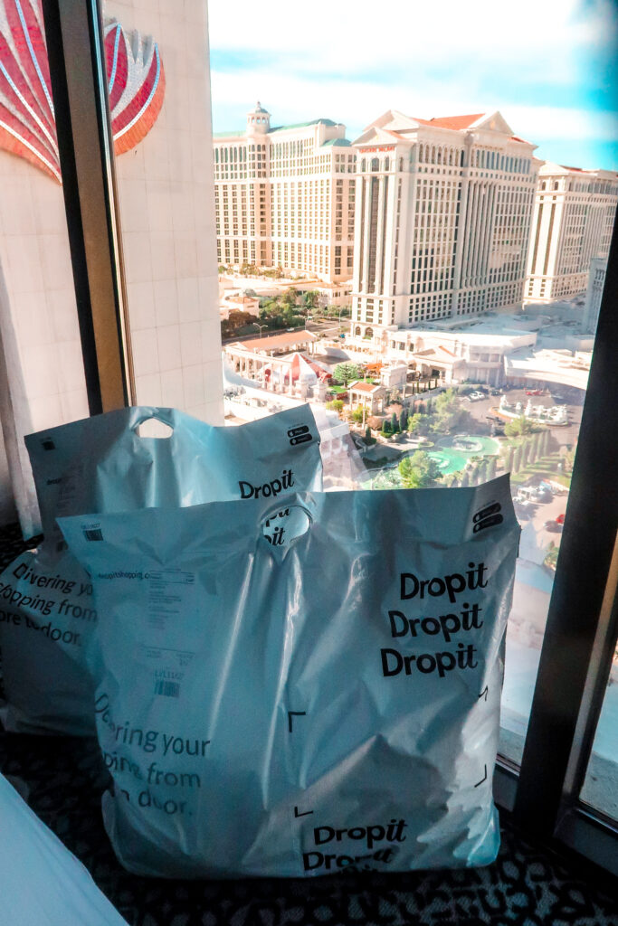 How To Spend 7 Crazy Nights In Las Vegas 26