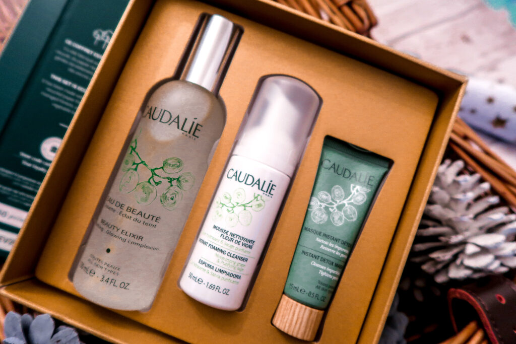 6 Special Gift Sets For Important Women In Your Life 10