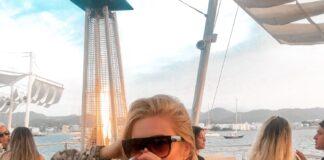 Polarized vs Non-Polarized Sunglasses   What's the difference?   Elle Blonde Luxury Lifestyle Destination Blog