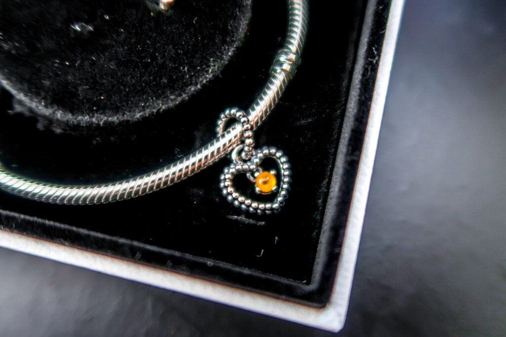 3 Beautiful Pandora Pieces From The New Birthstone Collection 4