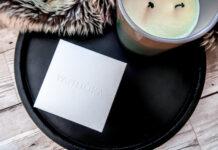 Pandora Birthstones Collection | Gifts for Mum, Sister, Daughter, Wife, Girlfriend | Elle Blonde Luxury Lifestyle Destination Blog