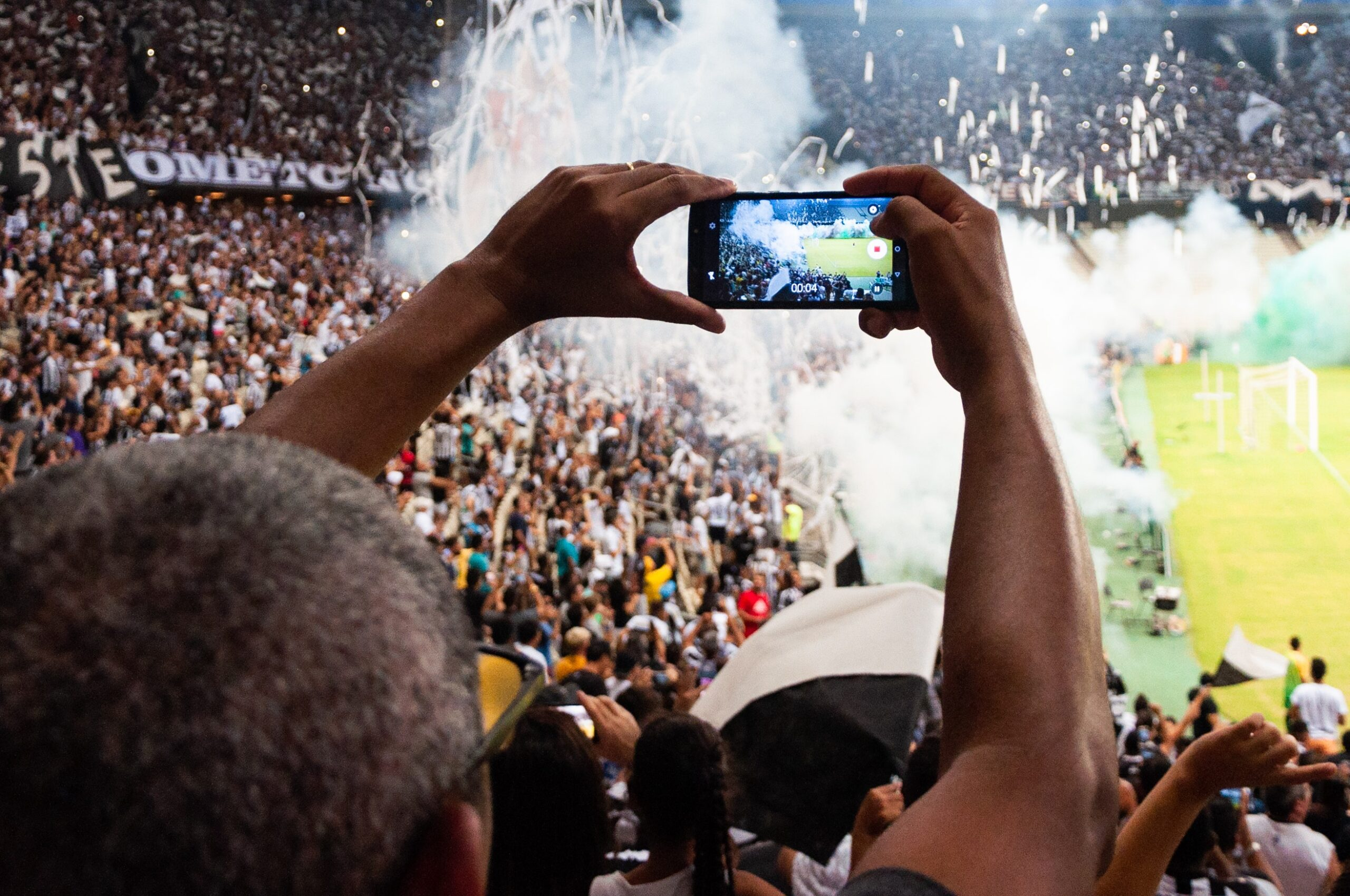 4 Ways to Make Better Sports Predictions when Placing a Bet   Elle Blonde Luxury Lifestyle Destination Blog