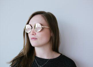 5 Fashion Tips for Steampunk Fashion | Elle Blonde Luxury Lifestyle Destination Blog