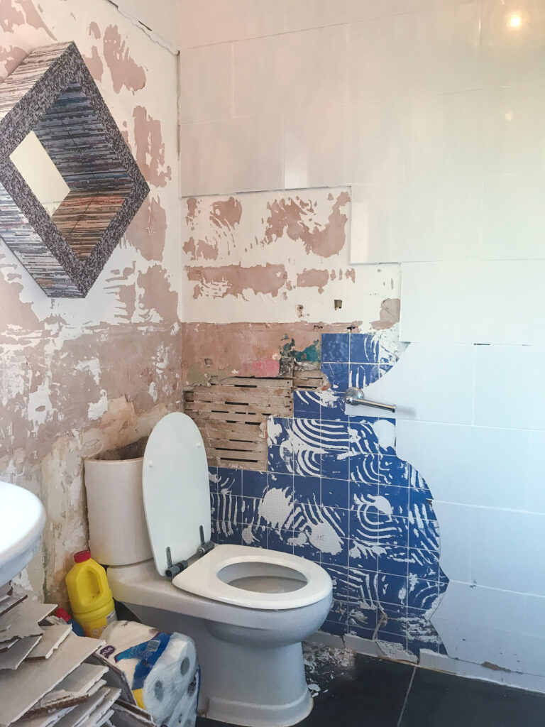 Can You Renovate A Small Bathroom To Look Luxurious? 7