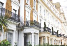 Quick Guide to Stamp Duty on a Second Home | Home Owner's Guides | Elle Blonde Luxury Lifestyle Destination Blog