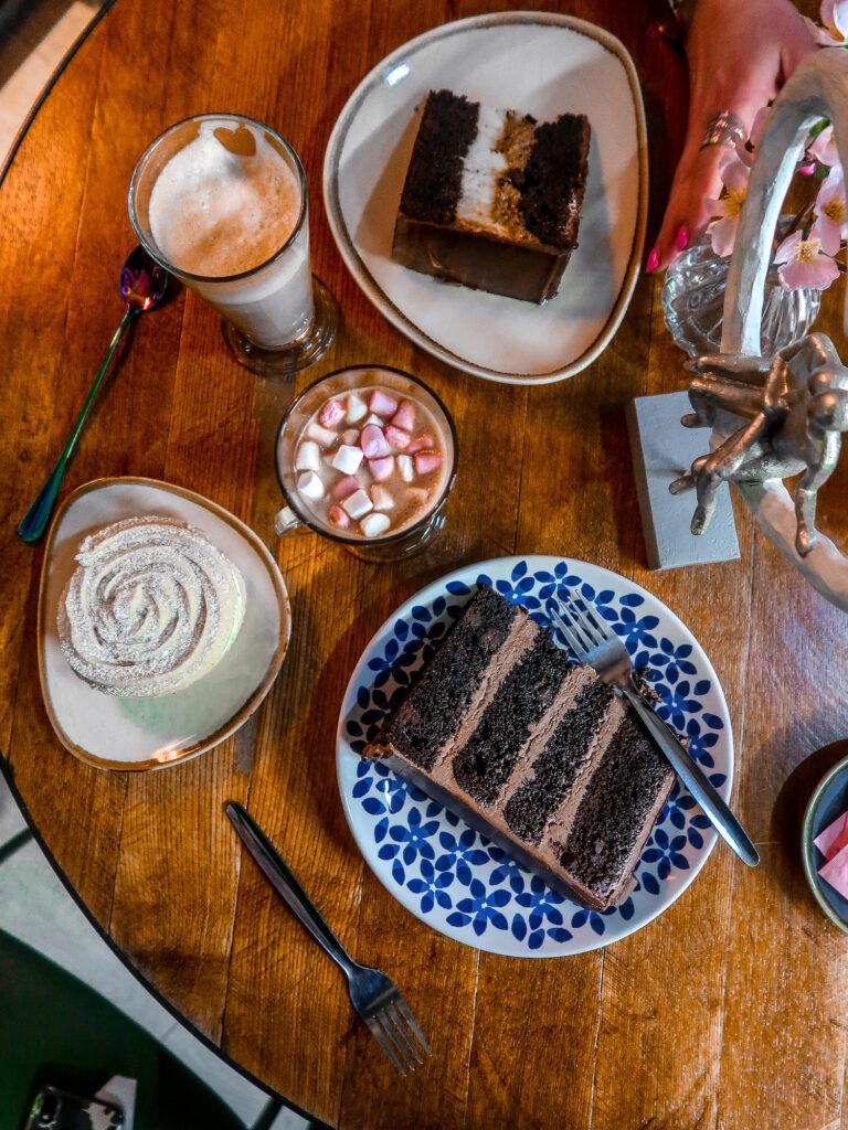 Sunderland Restaurant Week   Where to eat in Sunderland   Elle Blonde Luxury Lifestyle Destination Blog