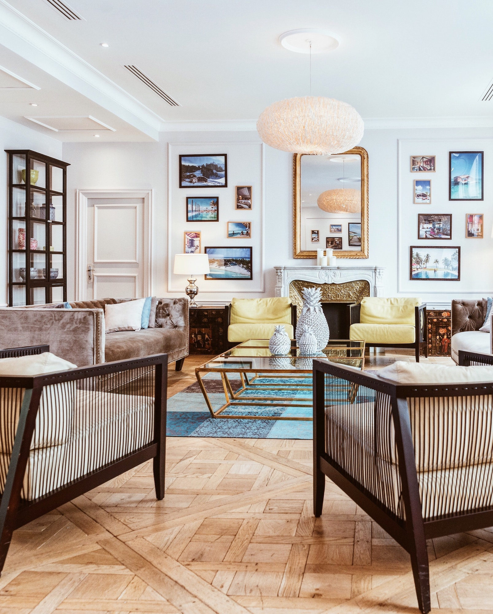 How To Be A Successful Real Estate Agent | Business Tips | Elle Blonde Luxury Lifestyle Destination Blog