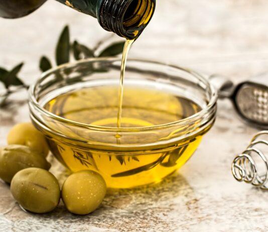 7 Ingredients To Keep In Your Cupboard   Food & Drink   Elle Blonde Luxury Lifestyle Destination Blog