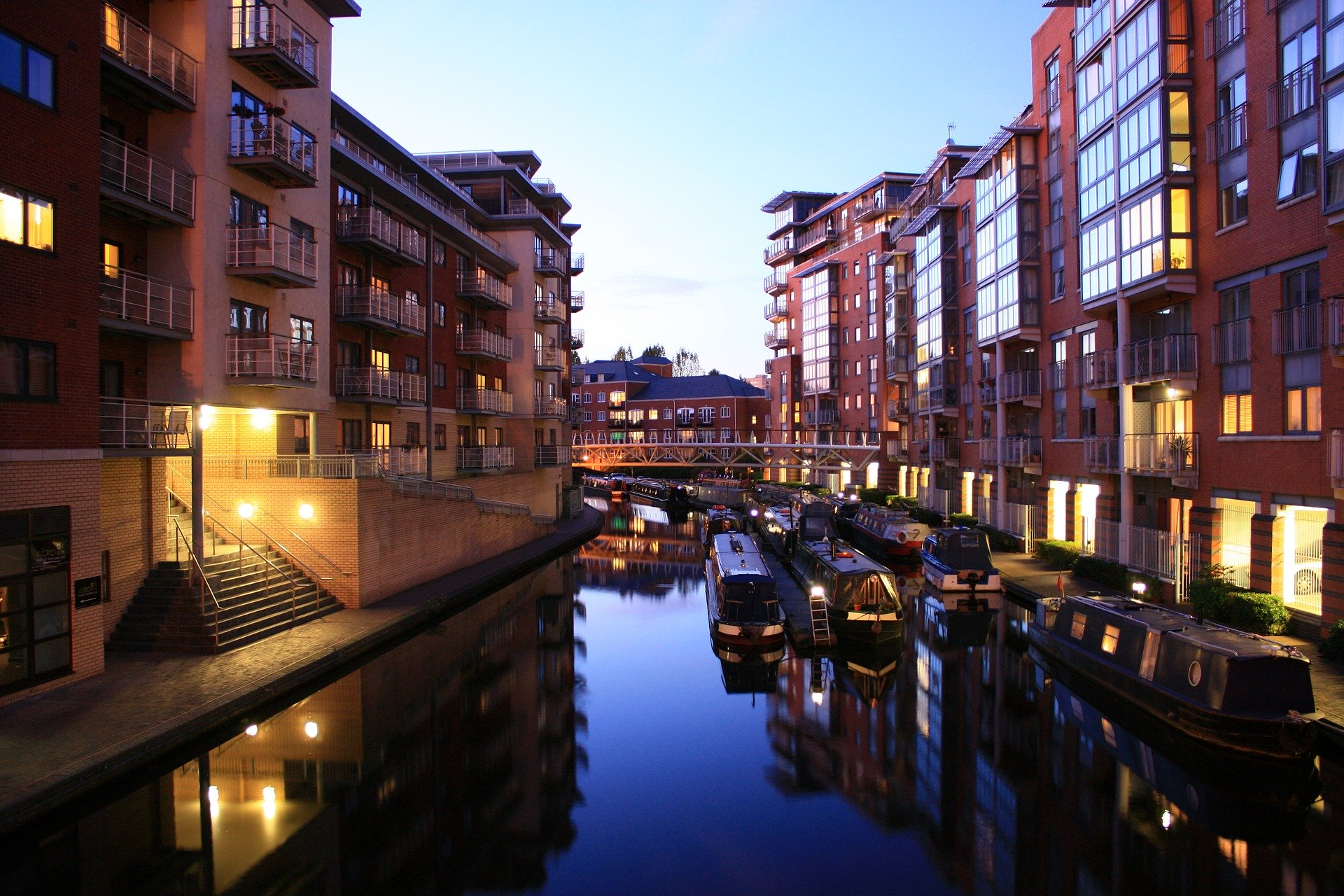 Things to do when you move to Birmingham | Home Decor | Elle Blonde Luxury Lifestyle Destination Blog