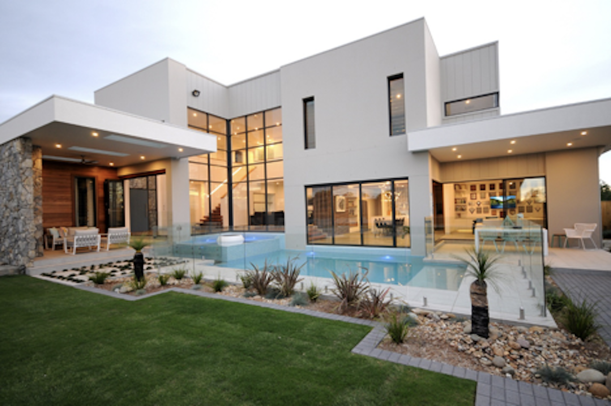 What you need to know about a luxury home build   Home interiors   Elle Blonde Luxury Lifestyle Destination Blog