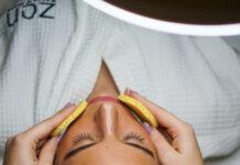10 top traits of cosmotology schools | Beauty tips | Elle Blonde Luxury Lifestyle Destination Blog