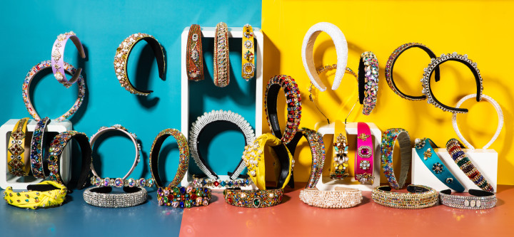 How to set up an online jewelery business | Business tips | Elle Blonde Luxury Lifestyle Destination Blog