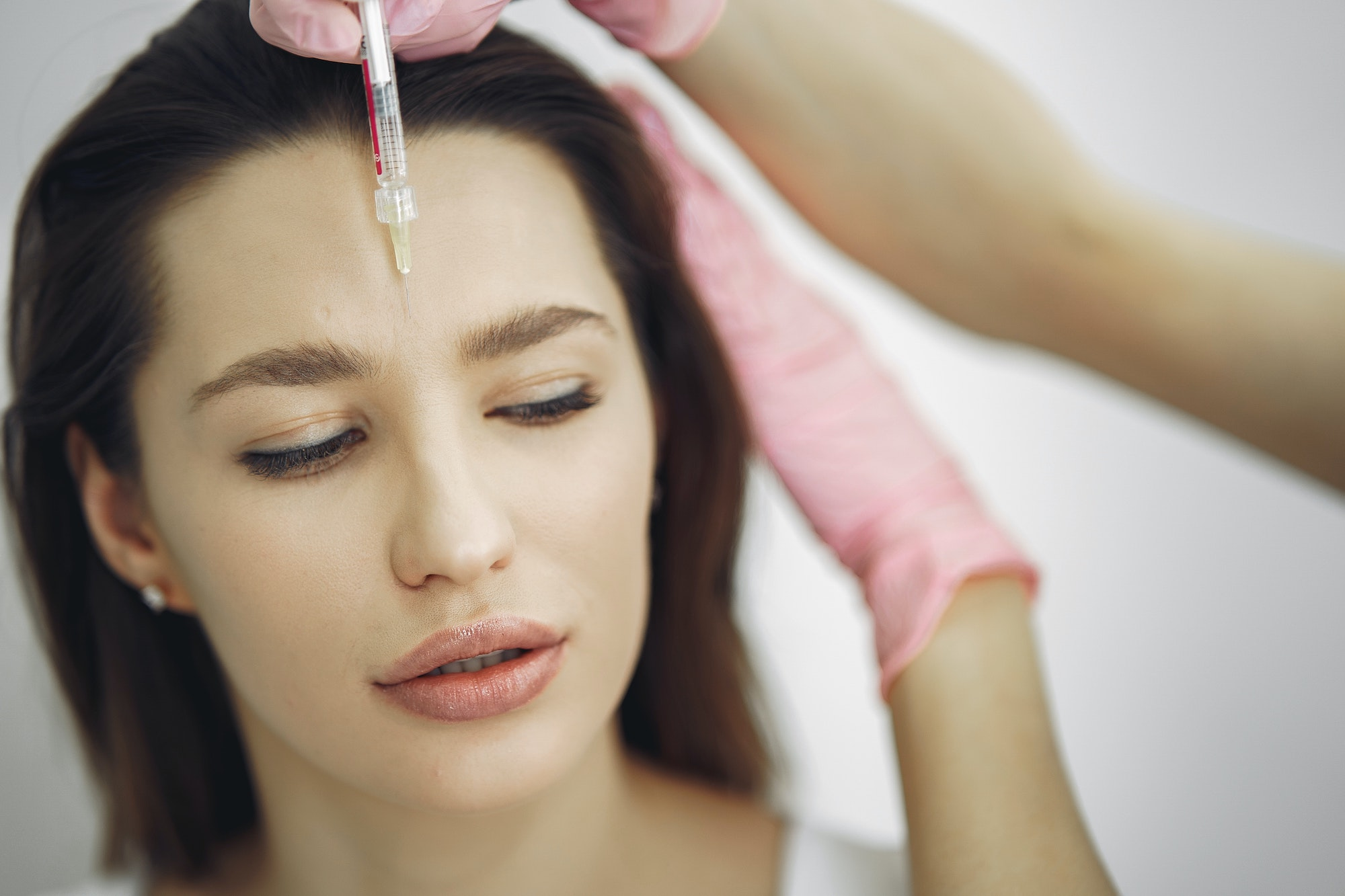 Things you should know about getting botox in Las Vegas | Beauty | Elle Blonde Luxury Lifestyle Destination Blog