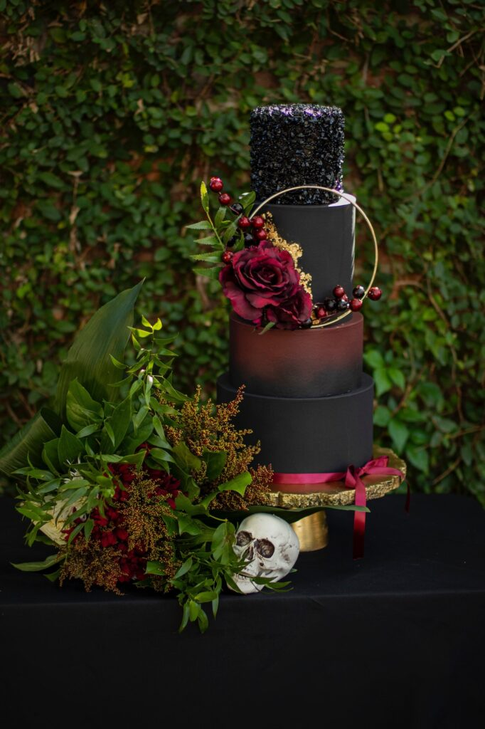 6 Great Wedding Ideas That You Would Never Have Thought Of 3