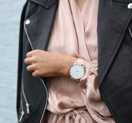 Evergreen Items You Need in Your Wardrobe | Fashion | Elle Blonde Luxury Lifestyle Destination Blog