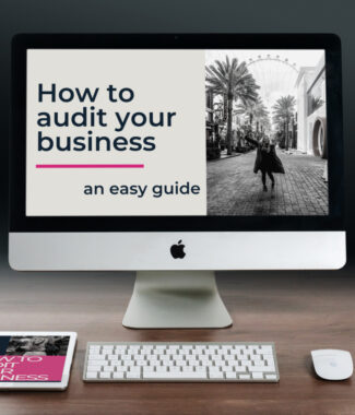 Business eBooks and Guides 1
