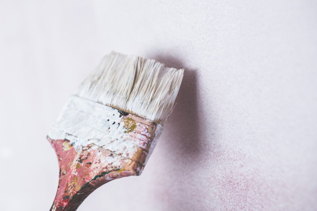 How to Find Experienced Painters in Roseville, CA | Home Interiors | Elle Blonde Luxury Lifestyle Destination Blog