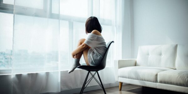 3 Things That Can Impact Our Mental Health | Elle Blonde Luxury Lifestyle Destination Blog