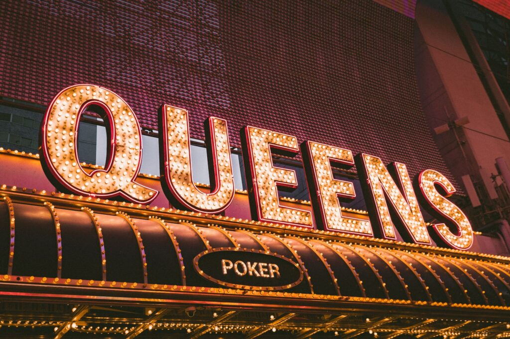6 Reasons Why Women Are Increasingly Getting Into Online Poker 1
