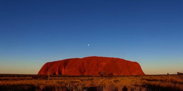 3 Resort Types of Accommodation in Uluru, NT   Travel Tips   Elle Blonde Luxury Lifestyle Destination Blog