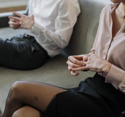 5 Reasons To Hire a Divorce Lawyer | Elle Blonde Luxury Lifestyle Destination Blog