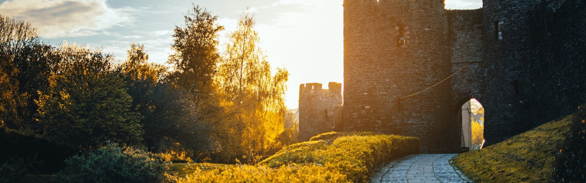 6 Places To Go On A First Date In Lancashire | Relationships | Elle Blonde Luxury Lifestyle Destination Blog