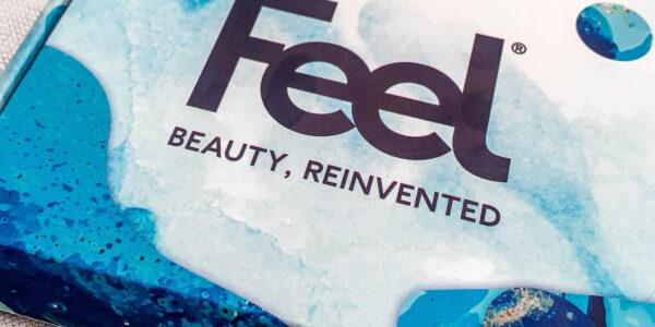 Feel Beauty Probiotic Review | Beauty Supplement Review | Elle Blonde Luxury Lifestyle Destination Blog