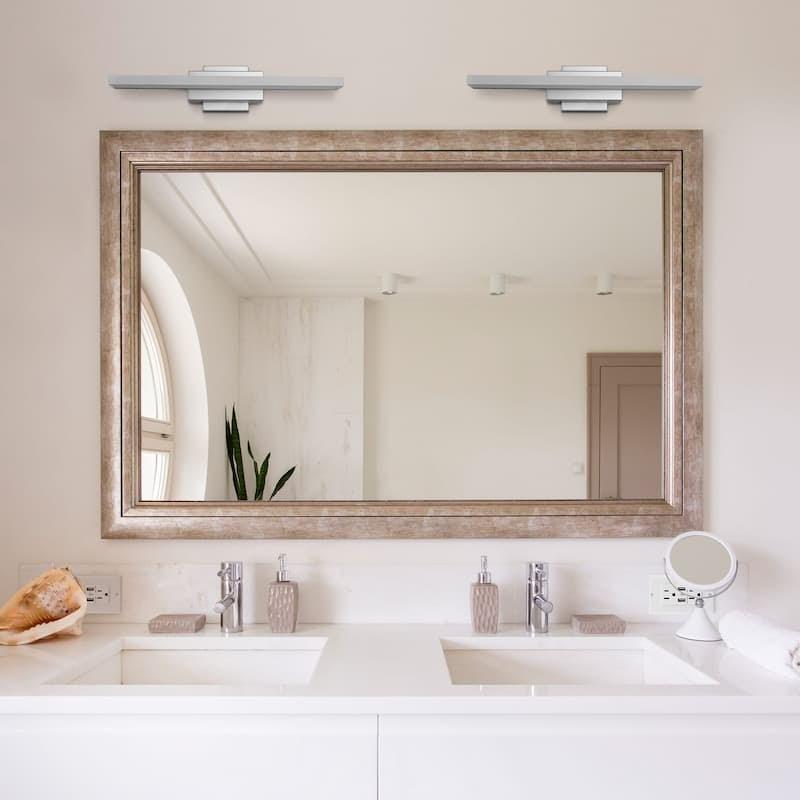 Dream Bathroom: What Are The 7 Key Ingredients?   Home Interiors   Elle Blonde Luxury Lifestyle Destination Blog