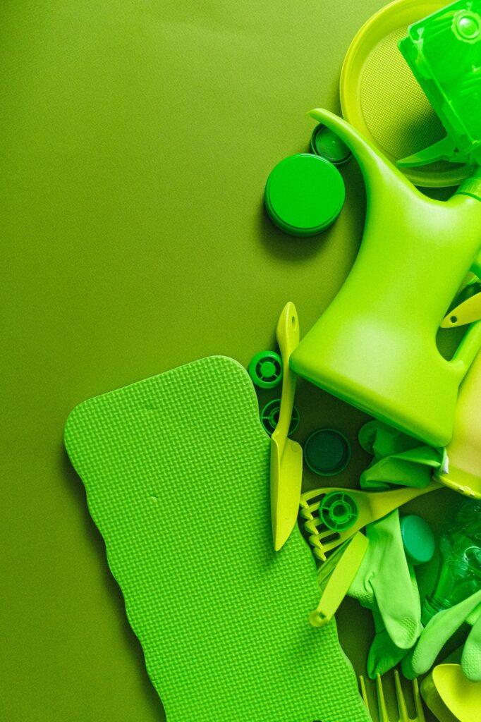 Custom Packaging 101: Design Features & Types of Packaging