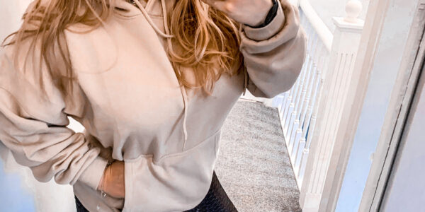 The Ultimate Guide To Styling Loungewear | Fashion Tips | Elle Blonde Luxury Lifestyle Destination Blog