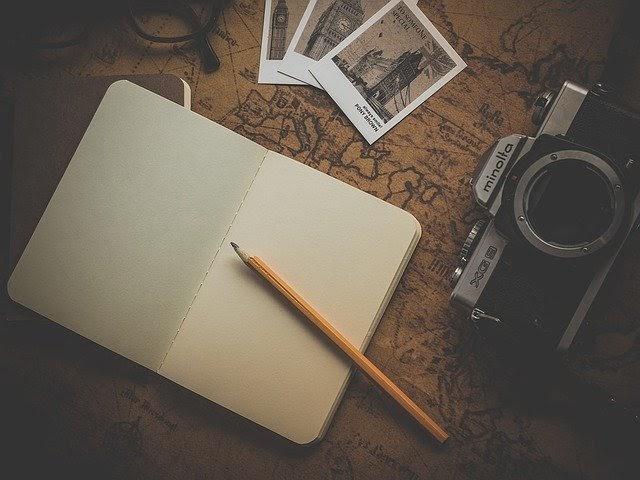 7 Practical Travel Tips For An Unforgettable Trip | Travel Tips | Elle Blonde Luxury Lifestyle Destination Blog