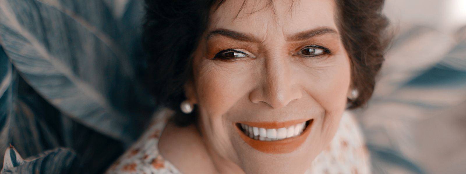 The Benefits and Importance Of Dental Implants: Explained | Health & Beauty | Elle Blonde Luxury Lifestyle Destination Blog
