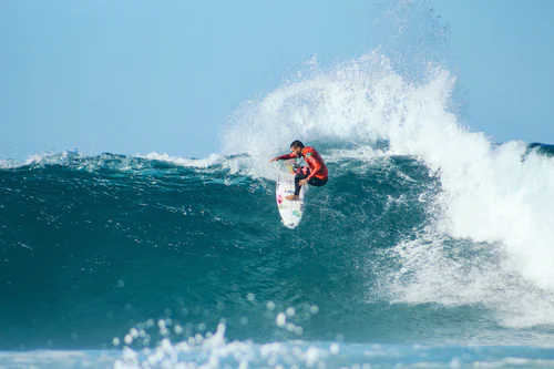Useful Surfing Tips And Tricks From The Experts 1