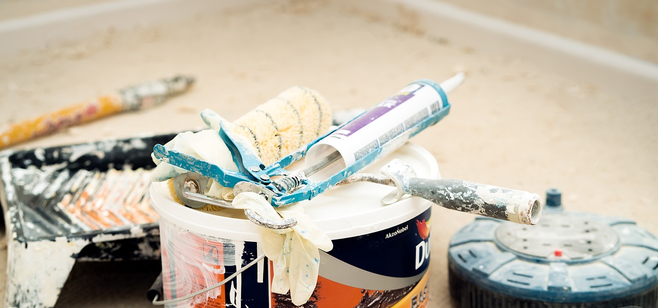 Are You Having Any Renovations At Home? Here Is What You Need To Know | Home Interiors | Elle Blonde Luxury Lifestyle Destination Blog
