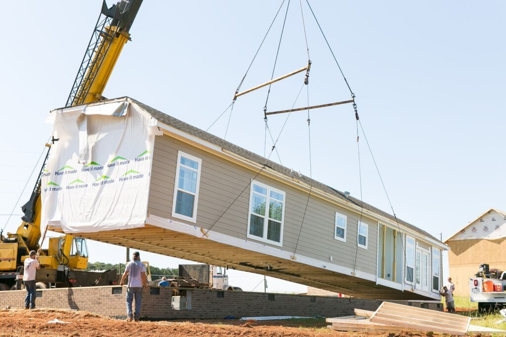 5 Reasons Why Luxury Modular Homes Deserve Your Attention 7