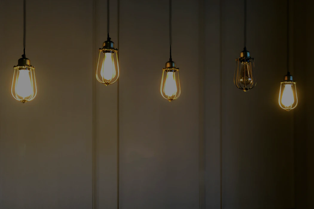 Important Facts That You Need To Know About Utilities   Home Tips   Elle Blonde Luxury Lifestyle Destination Blog