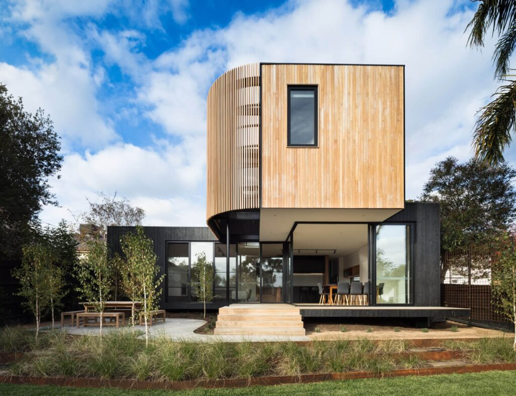 5 Reasons Why Luxury Modular Homes Deserve Your Attention 2