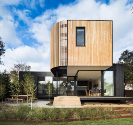 5 Reasons Why Luxury Modular Homes Deserve Your Attention | Home Interior Tips | Elle Blonde Luxury Lifestyle Destination Blog