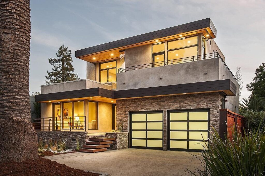 5 Reasons Why Luxury Modular Homes Deserve Your Attention 1