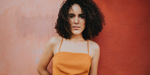 A Better Understanding of the Causes and Treatments of Trichotillomania | Beauty | Elle Blonde Luxury Lifestyle Destination Blog
