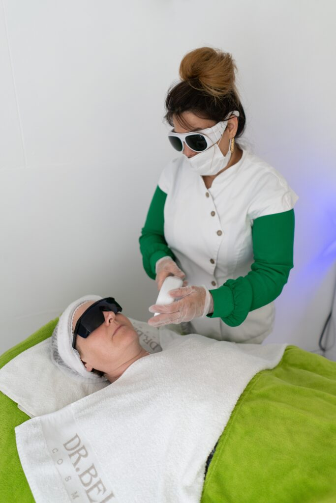 How Long Does Laser Hair Removal Last? | Beauty Tips | Elle Blonde Luxury Lifestyle Destination Blog