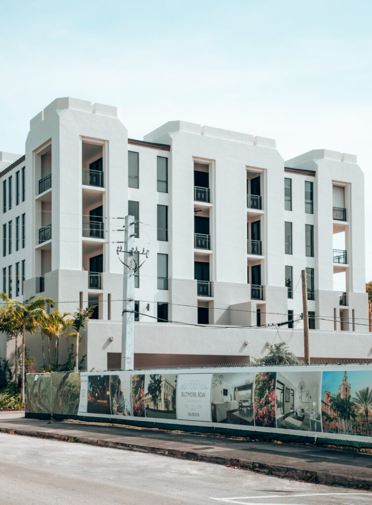 Why Establishing A Real Estate Business In Florida Is A Good Move In 2021? | Business Tips | Elle Blonde Luxury Lifestyle Destination Blog