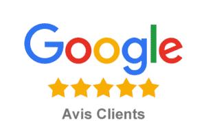 Google-Avis-Clients-entreprise de batiment