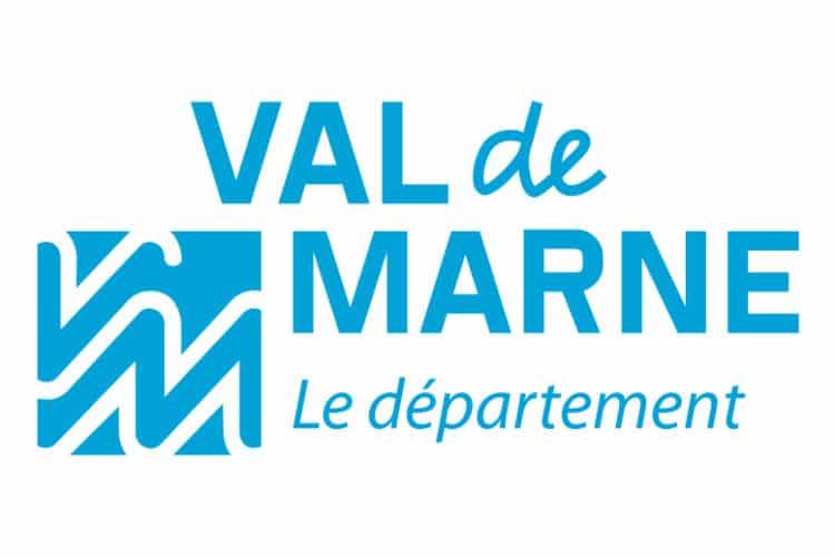 Entreprise de bâtiment en Val-de-Marne
